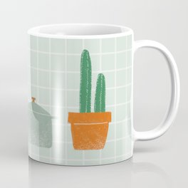 Kitchen Essential Coffee Mug