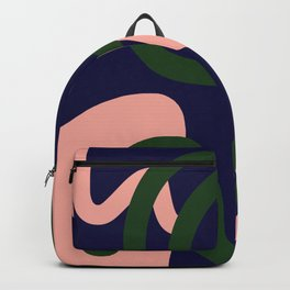 Gather 2.0 Backpack