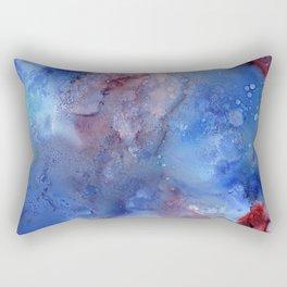 Creativity 2016 Rectangular Pillow