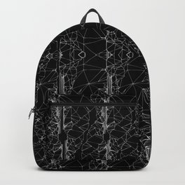 Nothing Backpack