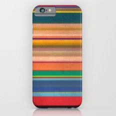 United Family Slim Case iPhone 6s