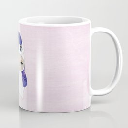 A Boy - Rarity Coffee Mug