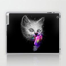 Slurp! Laptop & iPad Skin