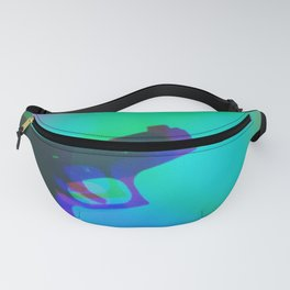 Pistola Collection II Fanny Pack