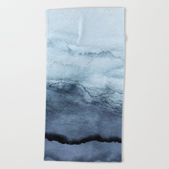 o r g a n i c . 7 Beach Towel