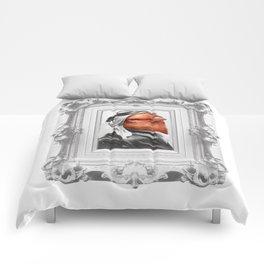 Fenix Comforters
