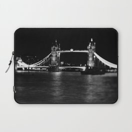 Tower Bridge London Laptop Sleeve