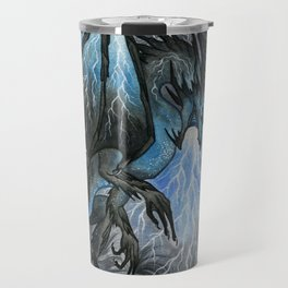 Storm Bringer Travel Mug