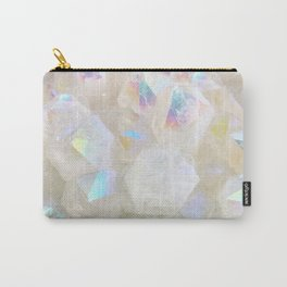 Kids Club Carry-All Pouch