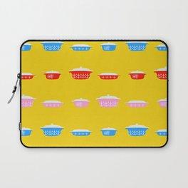 Kitschy Kitschen Laptop Sleeve