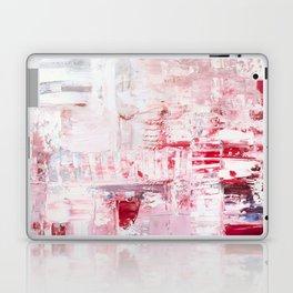 abstract I Laptop & iPad Skin