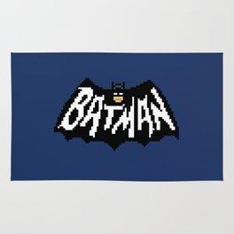 Bat66 Rug