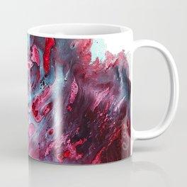 DOSE Coffee Mug