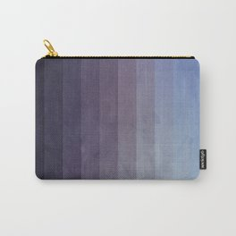 myssyng yww Carry-All Pouch
