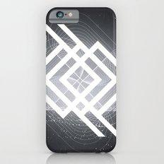 150 iPhone 6s Slim Case