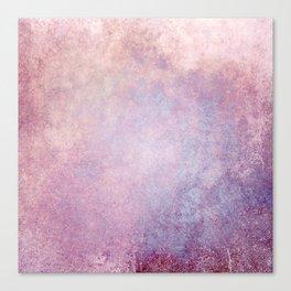 Abstract XXIV Canvas Print