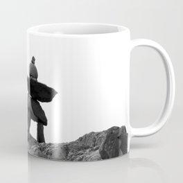 Cairns Coffee Mug