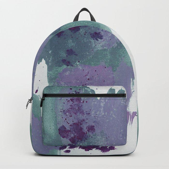 primrose Backpack