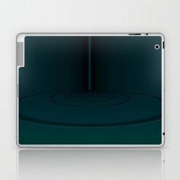 COSMIQUE Laptop & iPad Skin