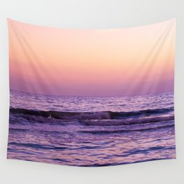 Wild Dream Wall Tapestry