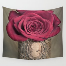 Love for you Wall Tapestry