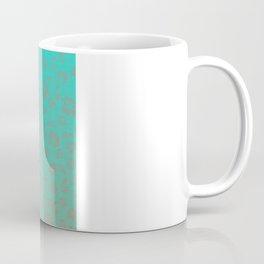 East noodles girl Coffee Mug