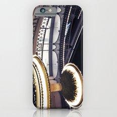 Crescent Court iPhone 6s Slim Case