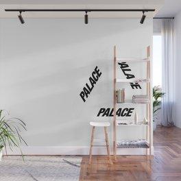 palace sk8 Wall Mural
