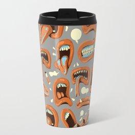 Gossips Travel Mug