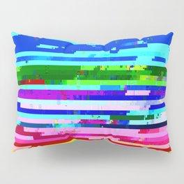output0088 Pillow Sham