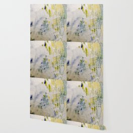 Painting abstract Wallpaper