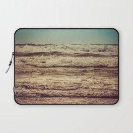 Ocean Crush Laptop Sleeve