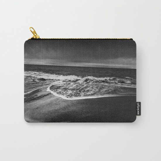 Sea II Carry-All Pouch