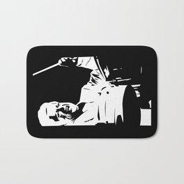 Tito Puente Bath Mat