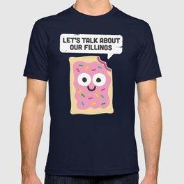 Tart Therapy T-shirt