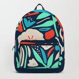 Full Garden Backpack