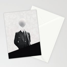Surreal thoughts ... Stationery Cards
