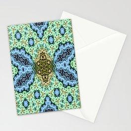 Petits Fours 3B 1x1 E SE Stationery Cards