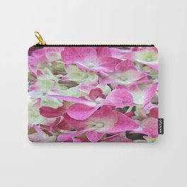 Feels Like Paradise Carry-All Pouch
