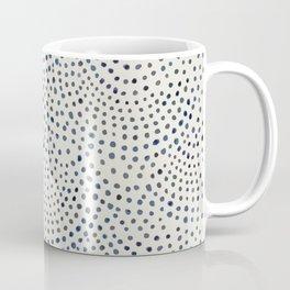 Circles I Coffee Mug