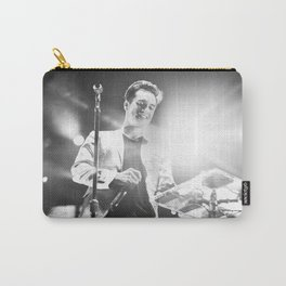 Panic! At The Disco Carry-All Pouch