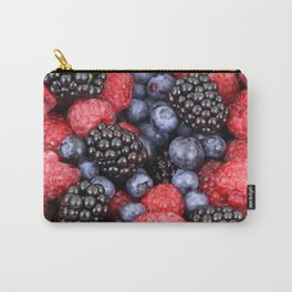 forest fruit Carry-All Pouch
