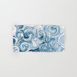 357 CY Hand & Bath Towel