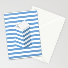 SPLIT MILK Stationery Cards