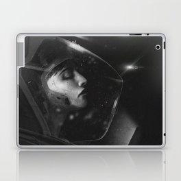 dead_astronaut Laptop & iPad Skin