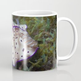 69ing nudis Coffee Mug