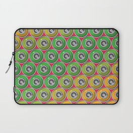 Spay Can Pop Alt2 Laptop Sleeve