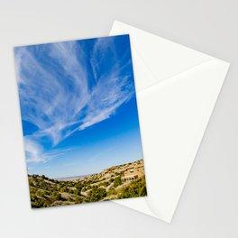 Southwestern Wonder Stationery Cards