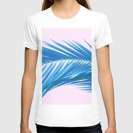 Tropical Dream T-shirt