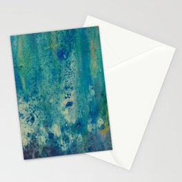 AI003 Stationery Cards